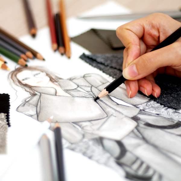 tasarımcı program ve çizim programları