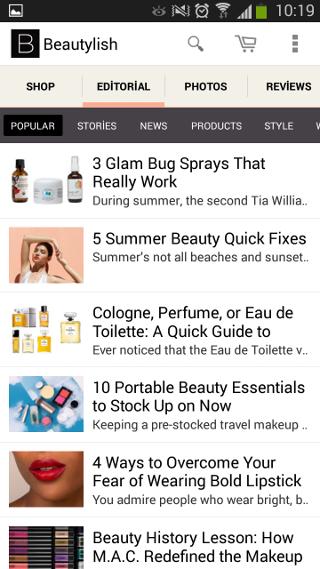beautylish-makeup-beauty-tips