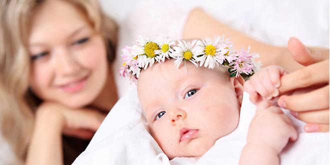 karın germe operasyonu hamilelik