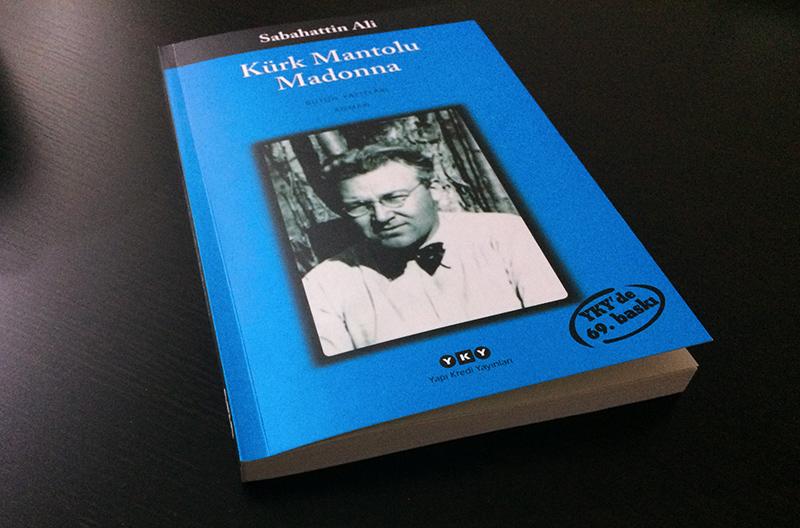kurk-mantolu-madonna-sabahattin-ali-